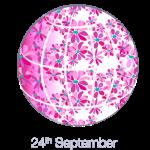 flowertherapyworlday_logo